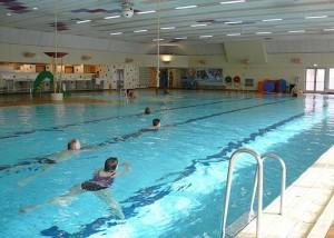 recreatiecentrum-oostervant