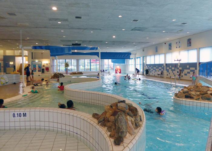 Charlois zwembad openingstijden u2013 gezondheid en goede voeding