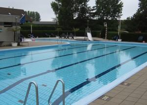 zwembad-hoek-van-holland