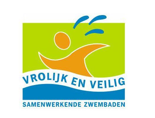 logo_vrolijk_en_veilig_samenwerkende_zwembaden